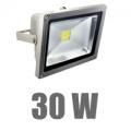 LED Reflektory 30W