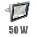 LED Reflektory 50W