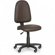Dílenská židle Torino Biedrax Z9806H