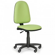 Dílenská židle Torino Biedrax Z9806Z