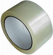 lepicí páska transparentní 48 mm x 66 m - BIEDRAX LPT48