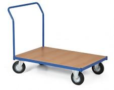 plošinový vozík Biedrax PV4021 - 100x70cm