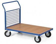 plošinový vozík Biedrax PV4040 - 120x80cm