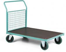 plošinový vozík Biedrax PV4211 - 120x80cm
