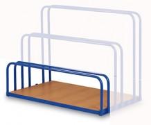 oblouk malý pro vozík na deskový materiál Biedrax VDM1513
