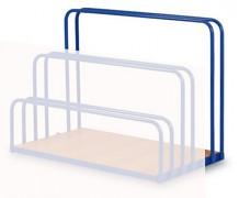 oblouk velký pro vozík na deskový materiál Biedrax VDM1515