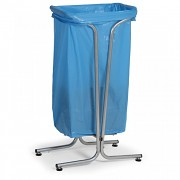 Stojan na odpadkové pytle Biedrax SOP4208