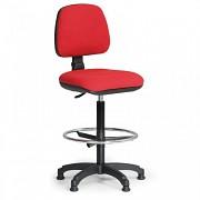Kancelářská židle Milano Biedrax Z9605CV