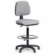Kancelářská židle Milano Biedrax Z9605S