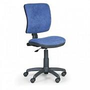 Kancelářská židle Milano Biedrax II Z9917M
