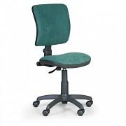 Kancelářská židle Milano Biedrax II Z9917Z