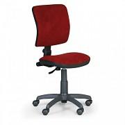 Kancelářská židle Milano Biedrax II Z9917CV