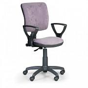 Kancelářská židle Milano Biedrax II Z9920S