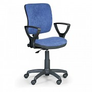 Kancelářská židle Milano Biedrax II Z9920M