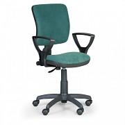 Kancelářská židle Milano Biedrax II Z9920Z