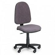 Kancelářská židle Torino Biedrax Z9596S