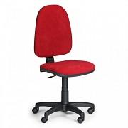 Kancelářská židle Torino Biedrax Z9596CV