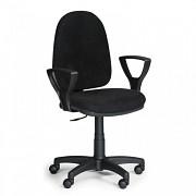 Kancelářská židle Torino Biedrax Z9613C s područkami
