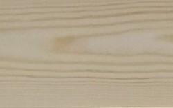 náhradní police - regál dřevěný masivní 43,5 x 68 cm - přírodní