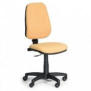 Kancelářská židle Comfort Biedrax Z9664ZL