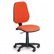 Kancelářská židle Comfort Biedrax Z9664O