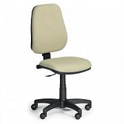 Kancelářská židle Comfort Biedrax Z9664Z