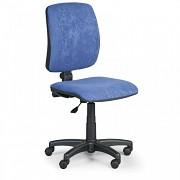 Kancelářská židle Torino II Biedrax Z9928M
