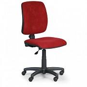 Kancelářská židle Torino II Biedrax Z9928CV