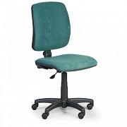 Kancelářská židle Torino II Biedrax Z9928Z