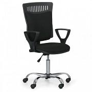 Kancelářská židle Bali Biedrax Z9845C s područkami
