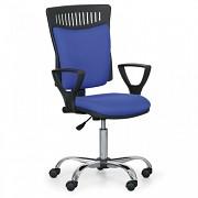 Kancelářská židle Bali Biedrax Z9845M s područkami