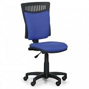 Kancelářská židle Bali Biedrax Z9838M