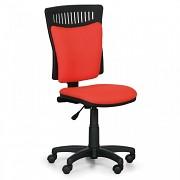 Kancelářská židle Bali Biedrax Z9838O