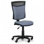 Kancelářská židle Bali Biedrax Z9838S