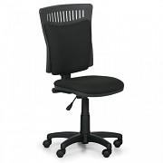 Kancelářská židle Bali Biedrax Z9838C
