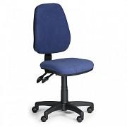 Kancelářská židle Alex Biedrax Z9652M