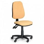 Kancelářská židle Alex Biedrax Z9652ZL