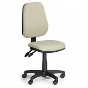 Kancelářská židle Alex Biedrax Z9652Z