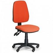 Kancelářská židle Alex Biedrax Z9652O