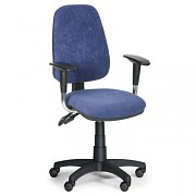 Kancelářská židle Alex Biedrax Z9656M