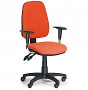 Kancelářská židle Alex Biedrax Z9656O