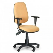 Kancelářská židle Alex Biedrax Z9656ZL