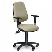 Kancelářská židle Alex Biedrax Z9656Z