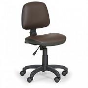 Dílenská židle Milano Biedrax Z9779H
